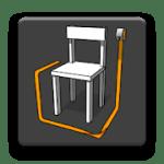 Design Dimensions 2.9 Pro APK