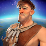DomiNations v 8.860.861 Hack mod apk (Unlimited Money)