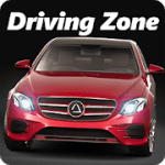 Driving Zone Germany v 1.19.1 Hack mod apk (Unlimited Money)