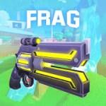 FRAG Pro Shooter v 1.6.6 b4981 Hack mod apk (Unlimited Money)
