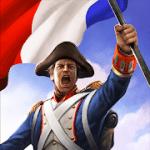Grand War European Conqueror v 1.5.5  Hack mod apk (Unlimited Money / Medals)