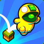 Leap Day v 1.116.2  Hack mod apk (Free Shopping)