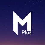 Maki Plus Facebook without ads 4.8.1 Marigold APK Paid