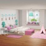 My Home Design Modern City v 2.1.0 Hack mod apk (Unlimited Money)