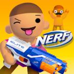 NERF Epic Pranks v 1.7 Hack mod apk (Unlocked)