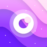 Nebula Icon Pack 1.7.0 [Patched