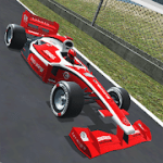 New Top Speed Formula Car Racing Games 2020 v 1.1 Hack mod apk (Unconditionally upgrade the vehicle)