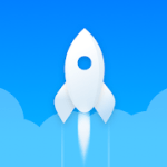One Booster  Antivirus, Booster, Phone Cleaner 1.5.0.0 Mod APK