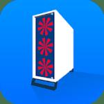 PC Creator PC Building Simulator v 1.0.75 Hack mod apk (Unlimited Money)