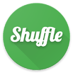 Shuffle My Life  Things To Do 3.2.0 Premium APK
