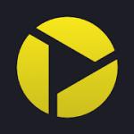 Televizo  IPTV player 1.8.7.5 Pro APK