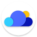 Weather Forecast  A Pocket Weather Guide (Free) 1.6 APK