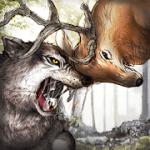 Wild Animals Online WAO v 3.42 Hack mod apk (Unlimited Money)