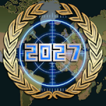 World Empire 2027 v WE_1.7.7 Hack mod apk (Unlimited Money)