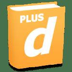 dict.cc+ dictionary 10.8 APK Paid