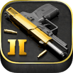 iGun Pro 2 The Ultimate Gun Application v 2.59 Hack mod apk (Unlock all parts)