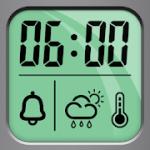 Alarm clock 9.6.3 Pro APK SAP