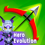 Archero v  2.3.1 Hack mod apk  (God mode and 1 hit kill)