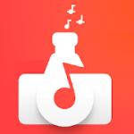 AudioLab  Audio Editor Recorder & Ringtone Maker 1.1.3 Pro APK