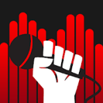 AutoRap by Smule  Make Raps on Cool Beats 2.5.9 APK VIP