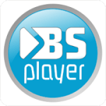 BSPlayer Pro 3.10.225-20200927 APK Final Paid