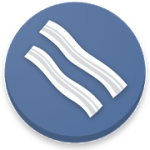 BaconReader Premium for Reddit 5.8.5  APK Paid