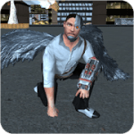 Battle Angel v 1.3 Hack mod apk (Unlimited Money)