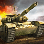 Battle Tank2 v 1.0.0.29 Hack mod apk (Unlimited Money)