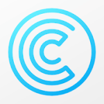 Caelus Icon Pack  Colorful Linear Icons 3.0 APK Patched