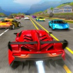 Car Racing Games Free Driving games 2020 v 2.1 Hack mod apk (Unlimited Money)