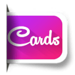 Cards Icon Pack (New) Most Unique Icons 1.2 APK Patched