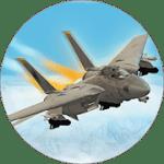 Carpet Bombing 2 v 1.08 Hack mod apk (Unlimited Money)