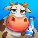 Cartoon City 2 Farm to Town Build your home house v 2.18  Hack mod apk  (All Currency)
