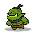 Cartoon Craft v 3.72 Hack mod apk (Unlimited Money)