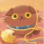 Cats Atelier A Meow Match 3 Game v 2.8.3 Hack mod apk (Unlimited Money)