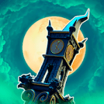 Clockmaker v 50.31.7 Hack mod apk (Unlimited Money)