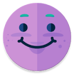Control and Monitor Anxiety, Mood and Self-Esteem 2.3.1 Premium APK