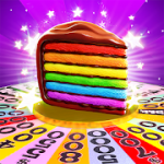 Cookie Jam Match 3 Games Connect 3 or More v 10.70.128 Hack mod apk (Infinite Coins / Lives / Extra Moves)