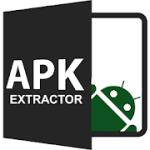 Deep Apk Extractor (APK & Icons) 5.5 Pro APK SAP