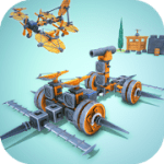 Destruction Of World Physical Sandbox Pro v 0.2 Hack mod apk (Unlimited Money)