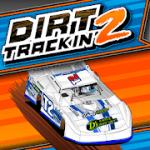 Dirt Trackin 2 v 1.1.6 Hack mod apk  (Unlocked)
