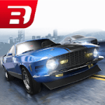 Drag Racing Streets v 2.9.1 apk