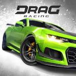 Drag Racing v 1.10.2 Hack mod apk  (Mod Money / Unlocked)