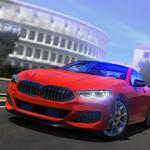 Driving School Sim 2020 v 1.0.2 Hack mod apk (Unlimited Money)
