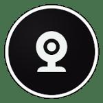 DroidCam OBS 1.0 Pro APK