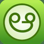 English Telugu Dictionary 2.24.0 Premium APK