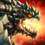 Epic Heroes War Action  RPG Strategy  PvP v 1.11.3.426dex Hack mod apk (Unlimited money / diamond)
