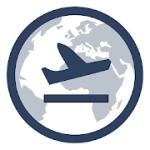 GeoFS Flight Simulator v 1.8.8 Hack mod apk (full version)