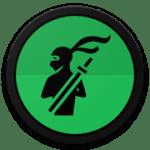 Hackuna  (Anti-Hack) Hackuna 5.2.2 Premium APK
