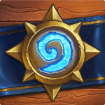 Hearthstone v 18.2.57893  Hack mod apk (All Devices)